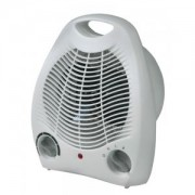 VK2002 ventilatorkachel