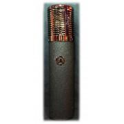Micrófono AL-X712