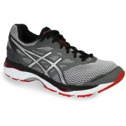 Asics Multicolor Running Shoes For Men