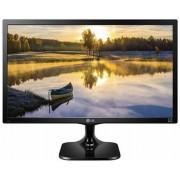 "Monitor LG 21.5"", 22M47VQ-P, 1920x1080 mat, LCD LED, TN, 2ms, 170/160º, VGA, HDMI, DVI-D, crna, 36mj"