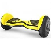 SKYMASTER Elektryczna deskorolka SKYMASTER Wheels 11 Evo Smart Lemon squeeze