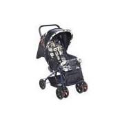 Carrinho de Bebê Passeio Funny Azul - Voyage