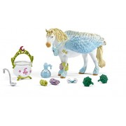Schleich North America Healing Set, Large