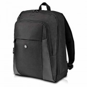 "NB HP Torba Essential Backpack, do 15.6"", (H1D24AA)"