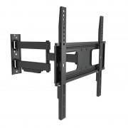 """Logilink BP0014 32-55"""" TV wall mount Tilt"""