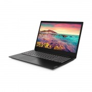 Lenovo IdeaPad S145 15.6″ i3 8GB 1TB Win10H NoLanP -Black