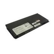 MSI BTY-S31 laptop akku 2150mAh, eredeti