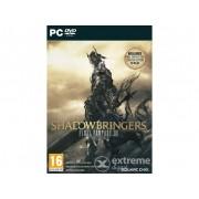 Joc pentru PC Final Fantasy XIV Shadowbringers