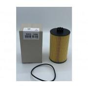 Deutz Filtro Olio Motore 02931092