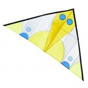 Areaware - Kite, bird