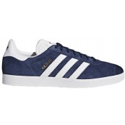 adidas Originals Gazelle - sneakers - uomo - Blue