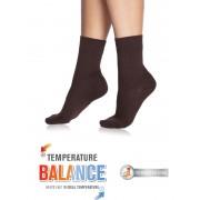 Bellinda Temperature Balance női zokni