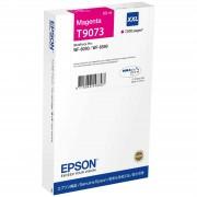 Epson XXL magenta T907 WorkForce Pro T9073