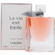 Lancome La Vie Est Belle Eau de Parfum 100ml Vaporizador