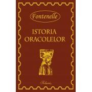 Istoria oracolelor (eBook)