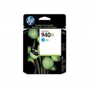 Cartucho de Tinta HP C4907AL