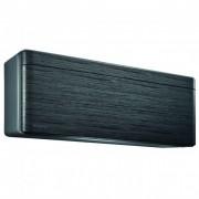 Daikin FTXA35AT unitate interna tip split de perete Stylish Bluevolution 12000 BTU Blackwood Fara Garantie