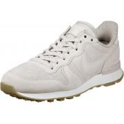 Nike Internationalist SE W schoenen beige maat 37.5