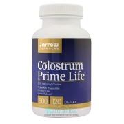 Colostrum Prime Life 120 capsule