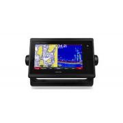 Sonar, Garmin GPSMAP 7407xsv, Картограф/сонари (010-01379-12)