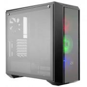 Carcasa calculator Cooler Master / MasterBox Pro 5 RGB, neagra
