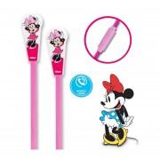 Audífono Manos Libres Minnie Disney FD-EP5-MN1