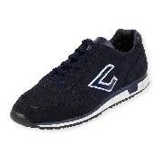 Pantofi lucru tip sport