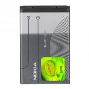 Nokia BL-4C Оригинална Батерия