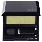 Shiseido Luminizing Satin Eye Color n. GR711 serpent