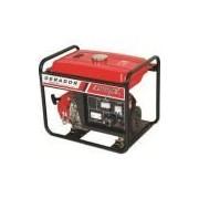Gerador De Energia Mg 3000 Cl Motomil 110/220v