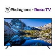 Westinghouse Full HD LED Smart TV