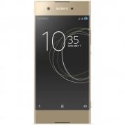 Smartphone Sony Xperia XA1 G3116 32GB Dual Sim 4G Gold