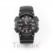 Casio AQ-S810W-1AVEF мъжки часовник