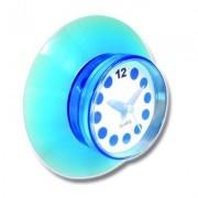 geschenkidee.ch Wasserfeste Duschuhr
