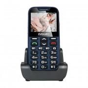 Evolveo Easyphone Xd (Ep600) Blue
