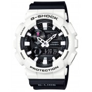 Ceas barbatsc Casio GAX-100B-7AER G-Shock 51mm 20ATM