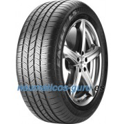 Goodyear Eagle LS2 ( 255/40 R19 100H XL AO, VSB )