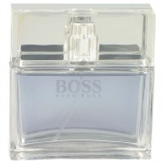 Hugo Boss Pure Eau De Toilette Spray (Tester) 1.7 oz / 50.27 mL Men's Fragrance 513059