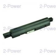 2-Power Laptopbatteri Acer 11.1v 7800mAh (AS09D31)