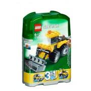 Lego 5761 Mini Digger