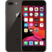 Apple iPhone 8 Plus refurbished door Renewd - 64GB - Spacegrijs