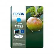 Epson T1292 cyaan Cartridge