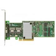 Lenovo ServeRAID M5100 Series RAID 6 Upgrade for System x