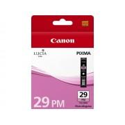 Canon LUCIA PGI-29PM Original Ink Cartridge - Photo Magenta