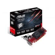 ASUS Radeon R5 230 - 1GB