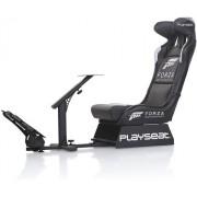 Forza Motorsport v2