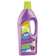 Detergent covor 1 l Biocarpet