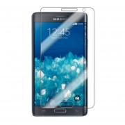 Mica Cristal Templado Yakko 9H Samsung Galaxy Note Edge - Transparente