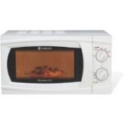 Singer 20-Litre maxiwavw20s Oven Toaster Grill (OTG)(white)
