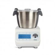 Super cooker DOP210W Livoo